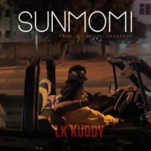 LK Kuddy - Sunmomi